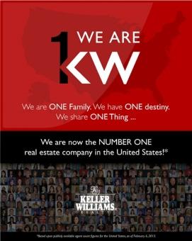 KW_No1_Announcement_616x775 (3) (509x640)