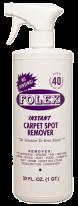 spot_remover