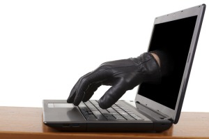 ransomware-100025456-orig