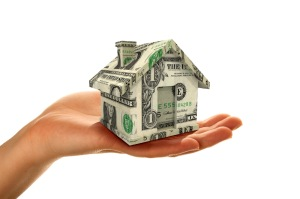 Benefits-of-Real-Estate-Investments