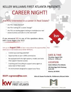 Career Night August 2016 (495x640)